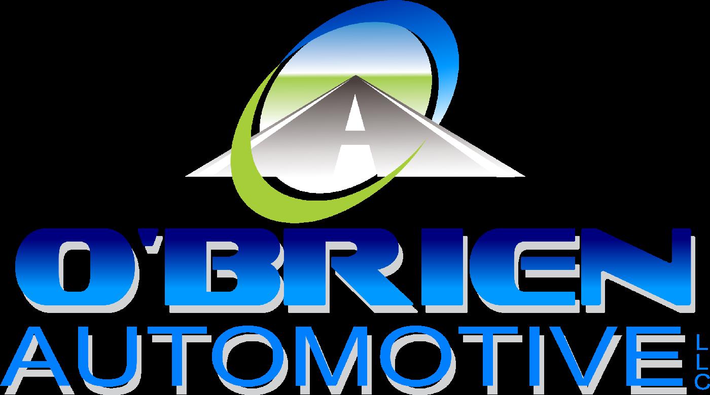 O Brien Automotive Llc Oil Changes Auto Repair Diagnostics